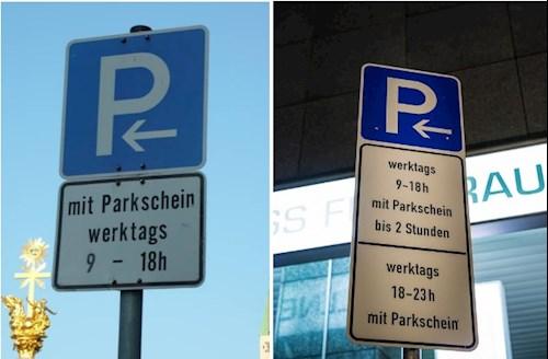 Часа парковка стоимость старинных буре павел стоимость часов